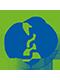 PFO - Przedsiębiorstwo Farmaceutyczne Okoniewscy